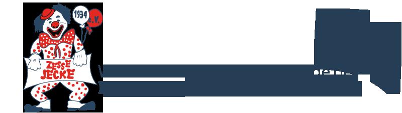 KG Zesse Jecke e.V.